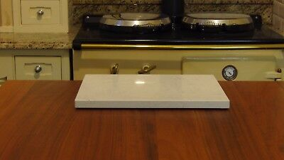 Granite and Quartz Chopping Boards and Worktop Savers