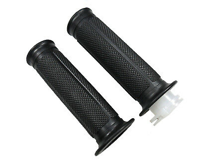 Tao Tao CY50A VIP 50cc Scooter Throttle Control Grip (right hand)