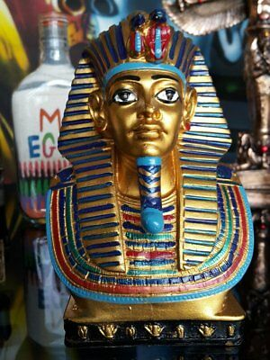 king-tutankhamun-death-mask-bust-16cm-tall-stand-made-in-egypt
