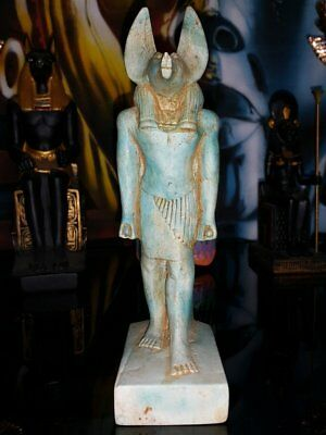 museum-quality-fiance-style-reproduction-anubis-20cm-tall-made-in-egypt
