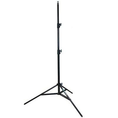 Professional Studio Lighting Stand - 2.6m