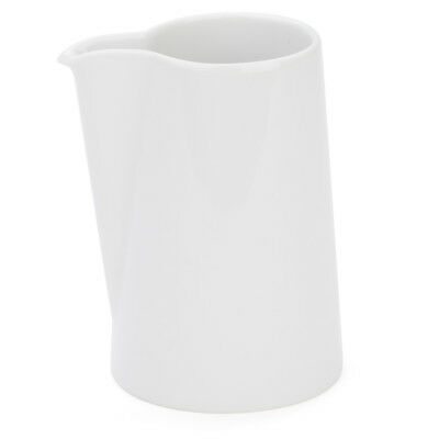 NEW Arzberg Tric White Cream Jug