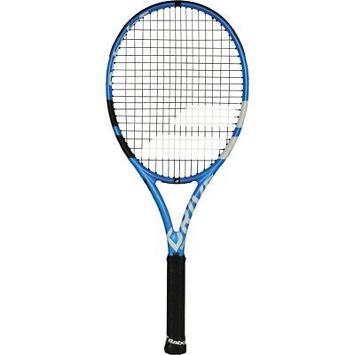 Babolat Pure Drive Adult Tennis Racket 2018 - NEW - Grip Size 1 2 3 4 | 300g