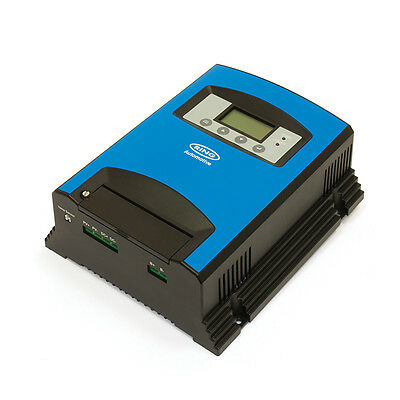 Ring DC/DC Solarbatterie Lader 30A Teil Lade system Freizeit usw. rscdc30