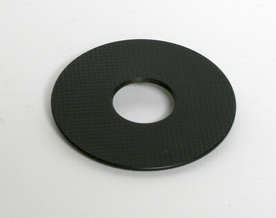 Meopta Lens Board 23.5mm For Opemus 4a/5