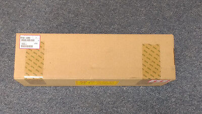 Ricoh/nrg B154-4300 Oil Application Unit Ass'y Dsc424, Dcs432 Sealed Box Inc Vat