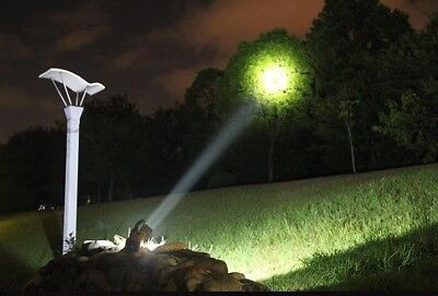 The SearchLight Outdoor Long Distance Remote Light, Big LED Torch Waterproof