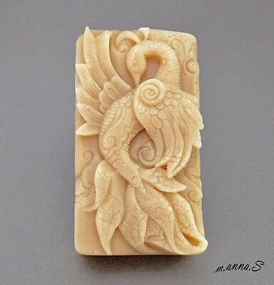 SUN SILICONE MOLD SOAP RESIN PLASTER CLAY WAX MOLD 5,5OZ  MOULD SKY