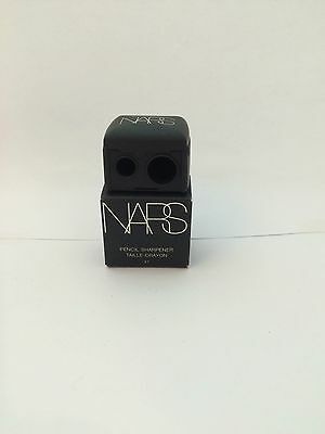 Nars Pencil Sharpener Taille-Crayon