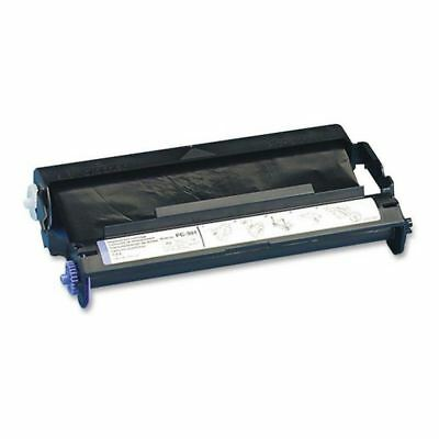 Brother Int L (Supplies) Pc301 Brother Pc301 Print Cartridge