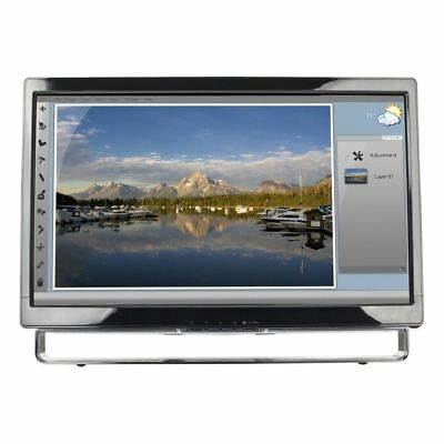 Planar Touch Screens 997-7039-00 22In Pxl2230Mw Led Optical