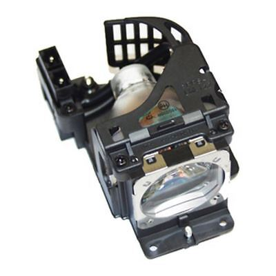 Ereplacement Poa-Lmp106-Er 2000 Hours Replacement Lamp For