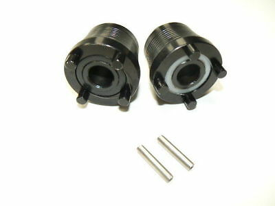 Powakaddy Trolley Clutch/Clutches Left & Right Roll Pins Included New
