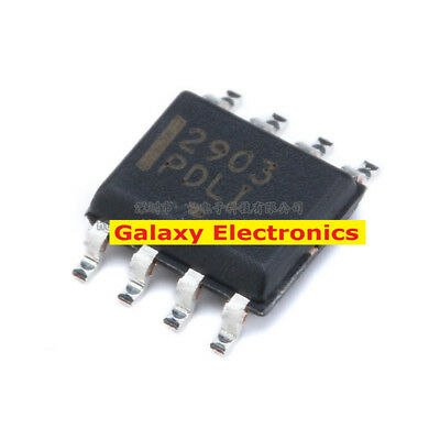 LM393DG ON SEMI IC IC COMP DUAL OFFSET LV 8SOIC ROHS 25 PIECES *Free Shipping*