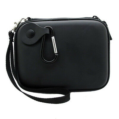 NEW Carrying Case for Western Digital WD My Passport Ultra Elements Hard Drive