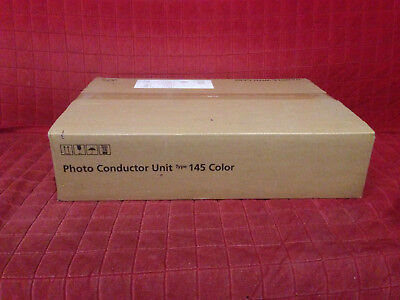 402320 Type 145 Photo Conductor Unit Color