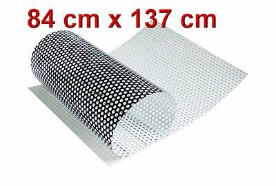 Plotter roll ONE WAY VISION Film Vinyl Tint for car window windscreen signs