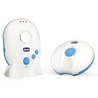 Chicco Baby Monitor Always With You