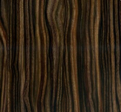 Hydrographic Water Transfer Hydrodipping Film Hydro Dip Dark Walnut Woodgrain 1M