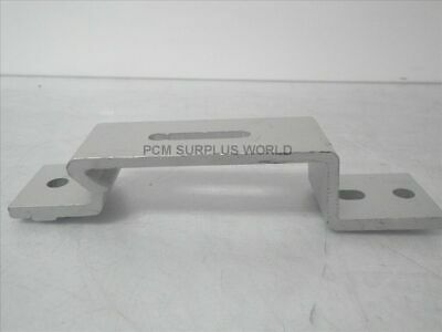 XLCS 44 XLCS44 Flexlink Beam Support Bracket (Used)