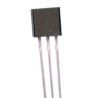 NEW LM335Z Temperature Sensor Linear IC ZL3336
