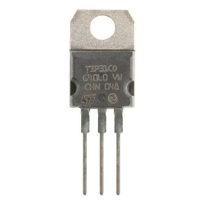 NEW LM2940CT-12 12V 1A Low Voltage Dropout Regulator ZV1562