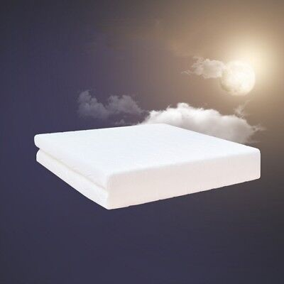 Custom Baby Cot Mattress Travel Mattress White Breathable Fold Latex