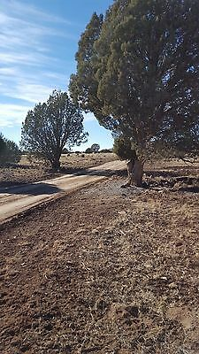 Arizona- Vacant Land- Shooting-  Recreation- Ranch - 2Nd Home-Cabin -Unlimited