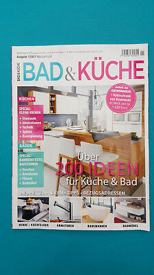 wohnen garten oktober 2017 magazin zeitschrift ungelesen eur 1 35 picclick de. Black Bedroom Furniture Sets. Home Design Ideas