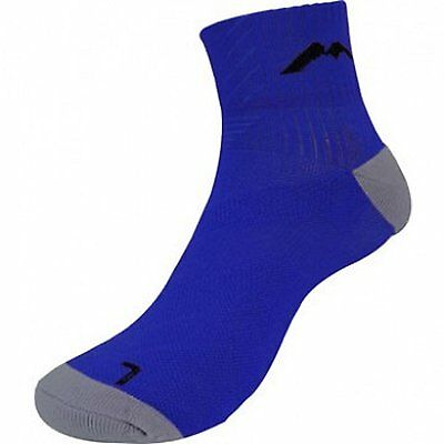 More Mile Long Pennine Unisex Hiking Walking Trekking Rambling Socks