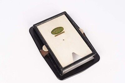 Envoy Contact Printing Frame for - 5 1/2 by 3 1/2 inches (8,9x14cm)