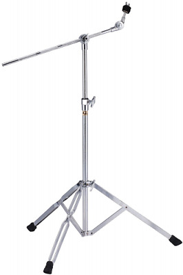 Union DCBS-400 Cymbal Stand