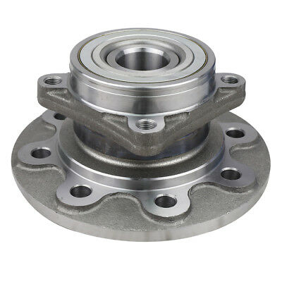 Front Left/Right Wheel Hub Bearing Assembly for 1994-1999 Dodge Ram 2500 4WD 4X4