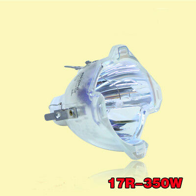 17R 350W sharpie beam moving head stage lighting Lamp Wedding Show concert parts