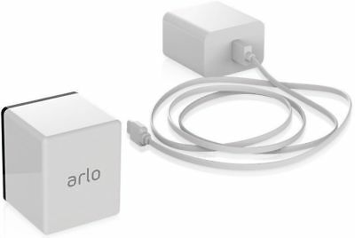Netgear Arlo Pro CCTV WiFi Wireless Home Security System Camera Recharge Battery