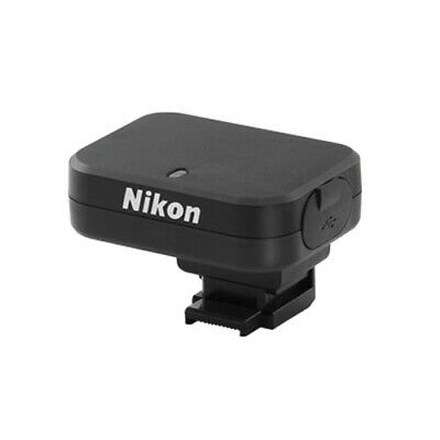 Nikon GP-N100 GPS Unit for Nikon 1 V1/V2/V3 (AUST STK)