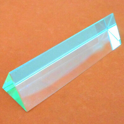 Prism Equilateral Glass - 25 X 100 - Pack of 2 - LI220-0100-02