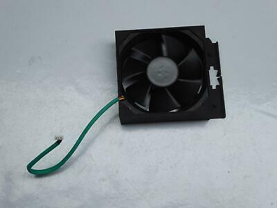 Acer DLP Beamer Projector PD527W Lüfter Cooling Fan #3857_02