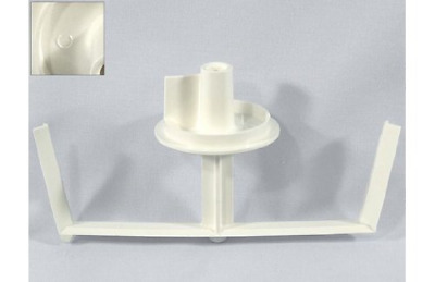 KENWOOD Chef replacement paddle for ice cream maker attachment - A953/AT956 (629