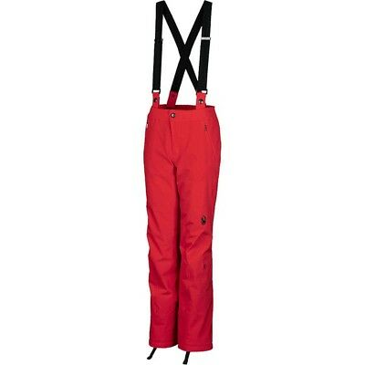 Spyder Women's Davos Tailored Trousers 2009