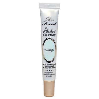 Too Faced Shadow Insurance Eye Primer Original/Candlelight 11g
