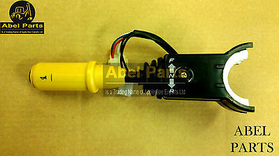 Jcb Parts --  Switch Forward & Reverse (Part No. 701/21201)