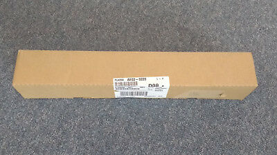 Ricoh Ae02-0220, Ae020220 Pressure Roller For Pro 8110S Sealed Box Inc Vat