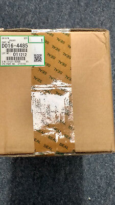 Ricoh D016-4485 D0164485 Hot Roller C720, C900 Sealed Box Inc Vat