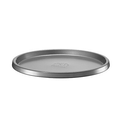 KitchenAid Bakeware Thin Crust Pizza Plate