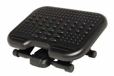 Kensington SoleMassager Rocking Footrest (K56155US)
