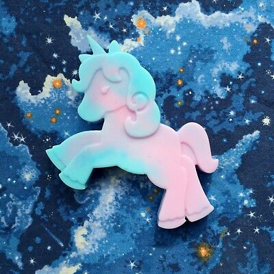 Unicorn Soap - Gift / Favour Perfect For All