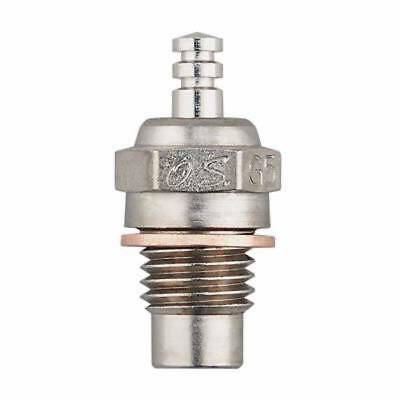 OS G5 Gas Glow Plug suits OS GG Series Engines 71655001