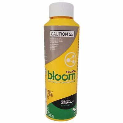 Bloom Silica 250ml - Most Concentrated Silika - Potassium Silicate