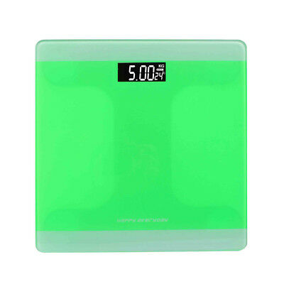 Bathroom Personal Body Scale Electronic Scales Household Digital Weight Scale